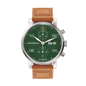 FiftySeven green