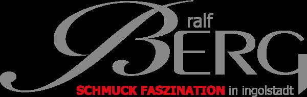 Ralf Berg Juwelier in Ingolstadt